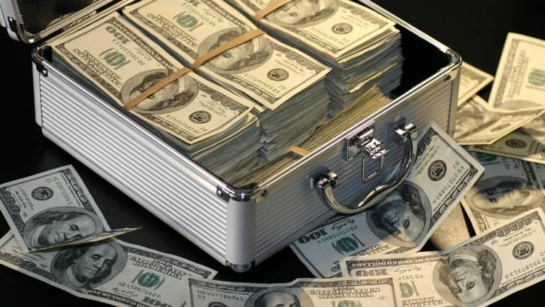 The Secrets of Success in Cash Flow Management