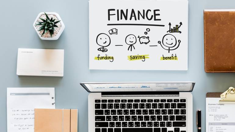Small Business Accounting Resources for March